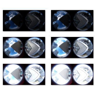 Dual Fisheye Plug-in v2.1.2