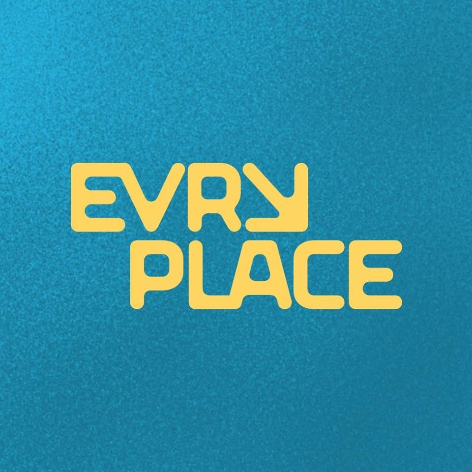 Evryplace