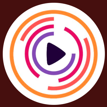 Video Coin